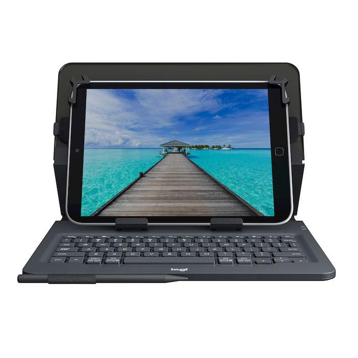 Tastiera Per Tablet Samsung MediaWorld