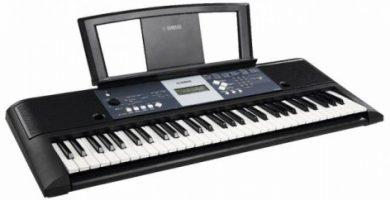 Tastiera Yamaha Lidl