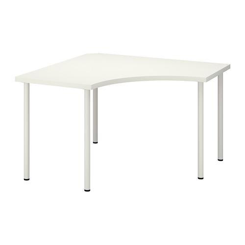 Tavoli Ad Angolo Ikea