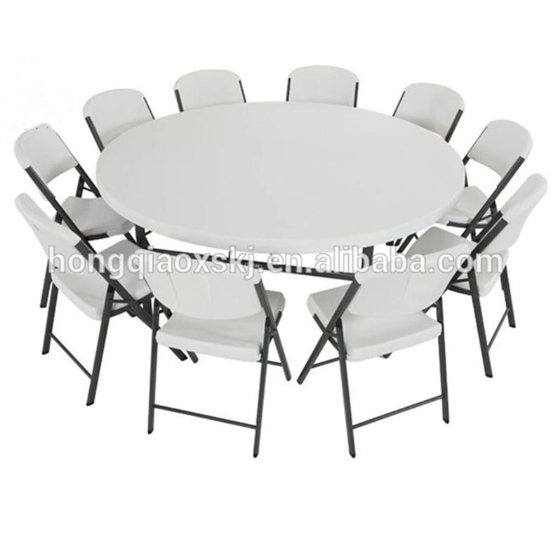 Tavoli Allaperto Carrefour