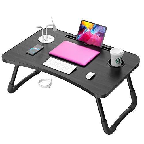 Tavoli Per Computer Carrefour