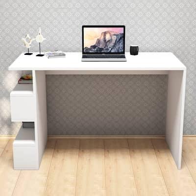 Tavoli Per Computer Leroy Merlin