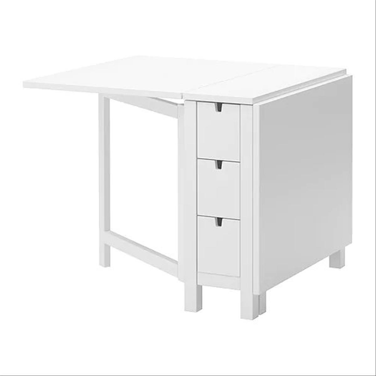 Tavoli Telefonici Ikea