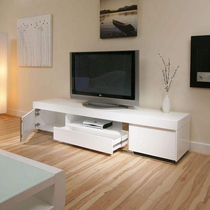 Tavoli Tv Ikea