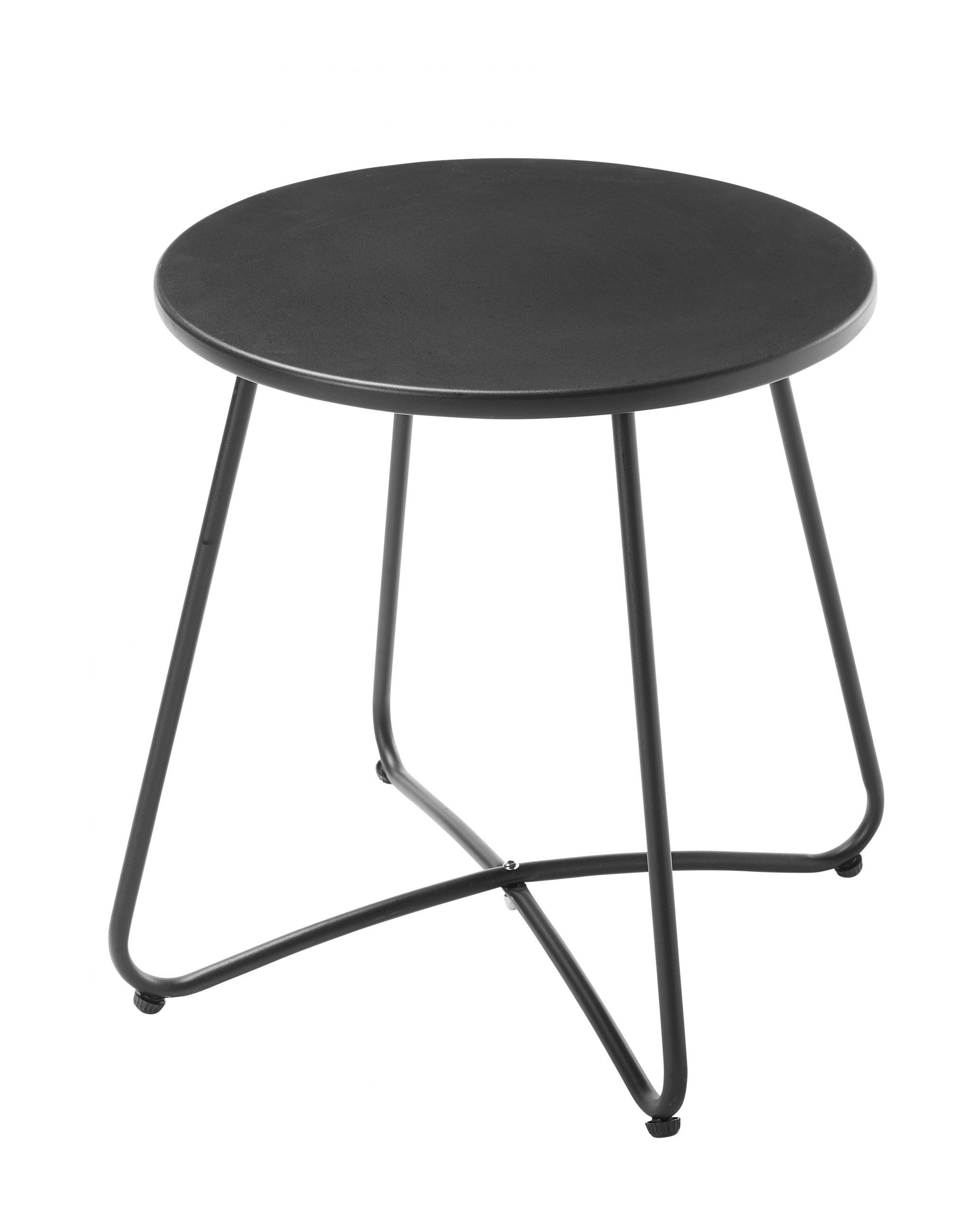 Tavolini Carrefour