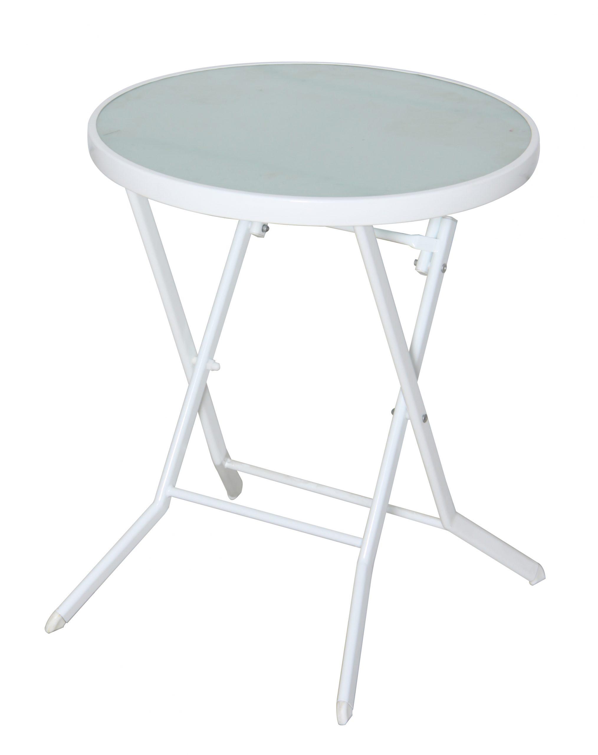 Tavolini Da Caffe Carrefour