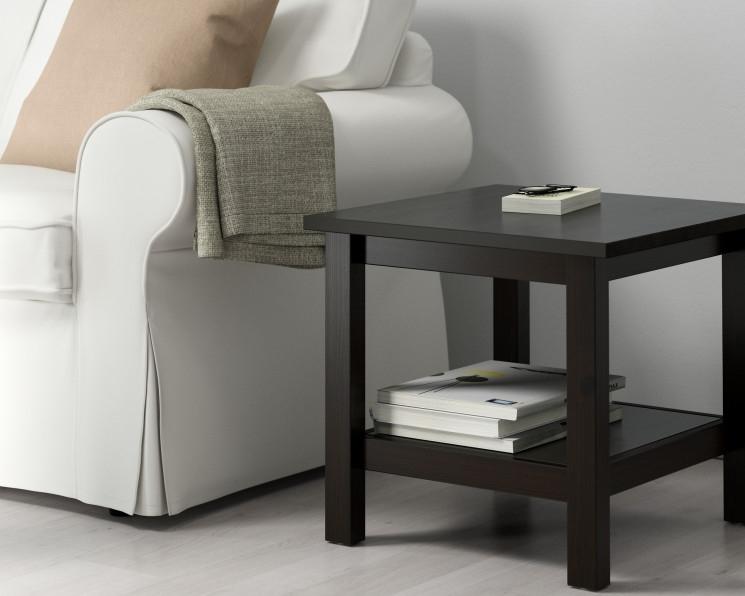 Tavolini Da Notte Ikea