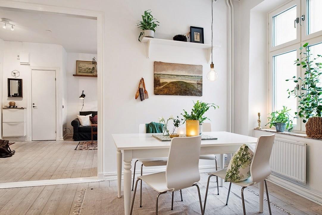 Tavolo Centrale Convertibile Tavolo Da Pranzo Ikea