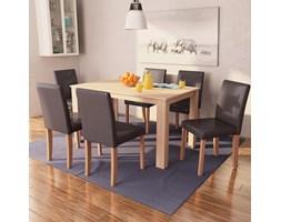 Tavolo Da Cucina Leroy Merlin