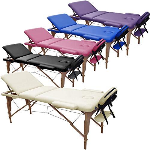 Tavolo Da Massaggio Carrefour