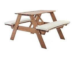 Tavolo Da Picnic Ikea