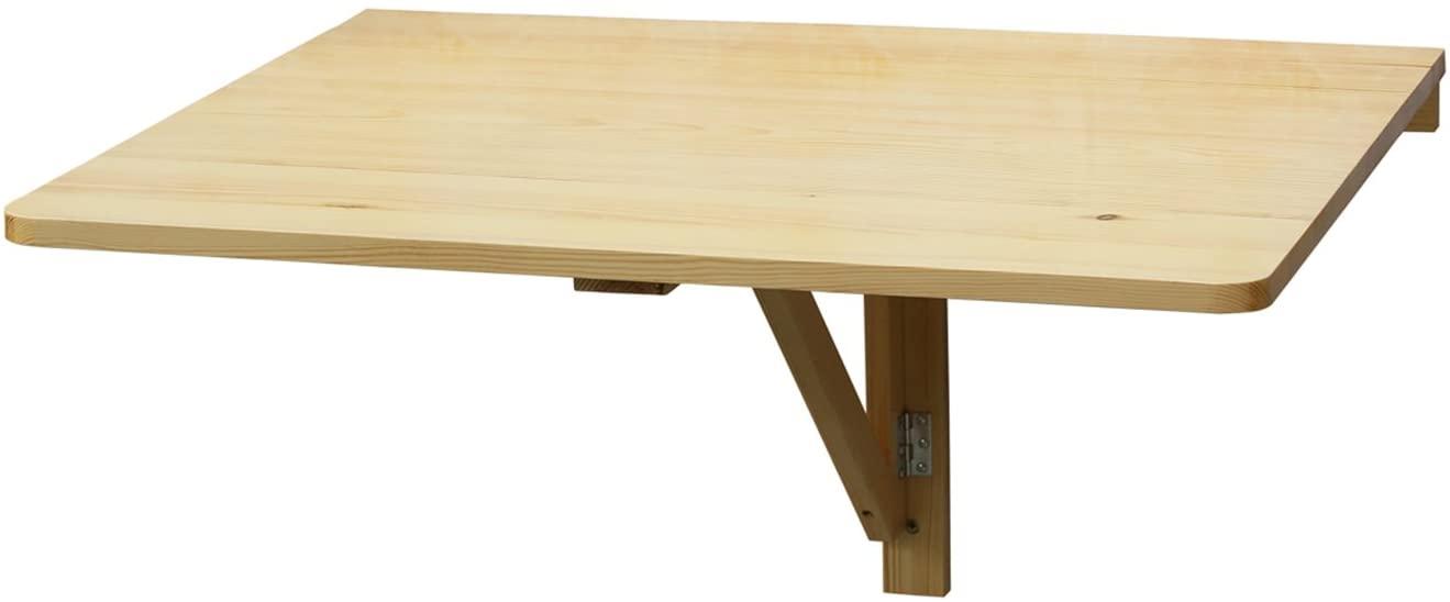Tavolo Da Taglio Leroy Merlin