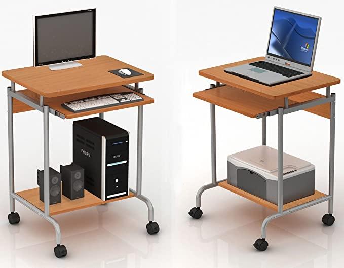 Tavolo Per Computer Carrefour