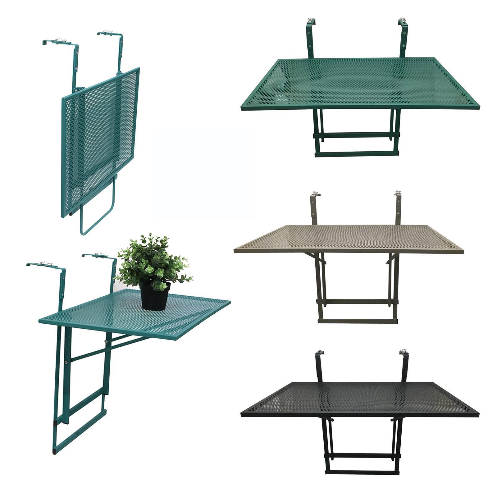 Tavolo Pieghevole Da Terrazza Ikea