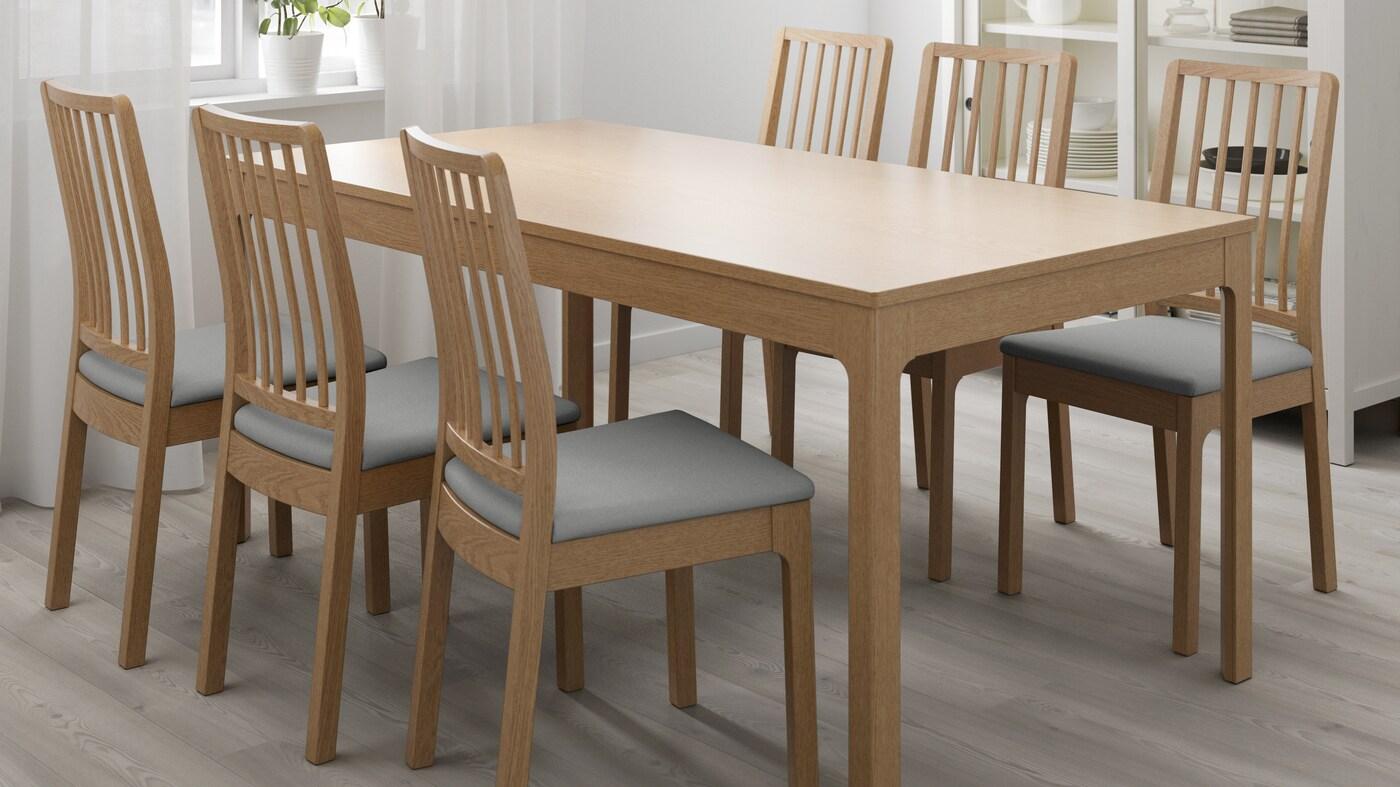 Tavolo Salone Ikea
