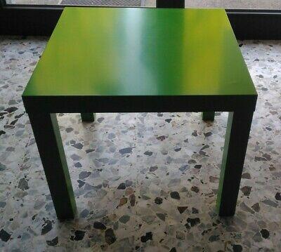 Tavolo Telefonico Ikea