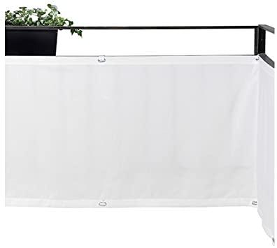Tela Parasole Ikea