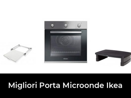 Telaio Universale A Microonde Ikea