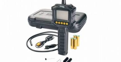 Telecamera Endoscopica Lidl