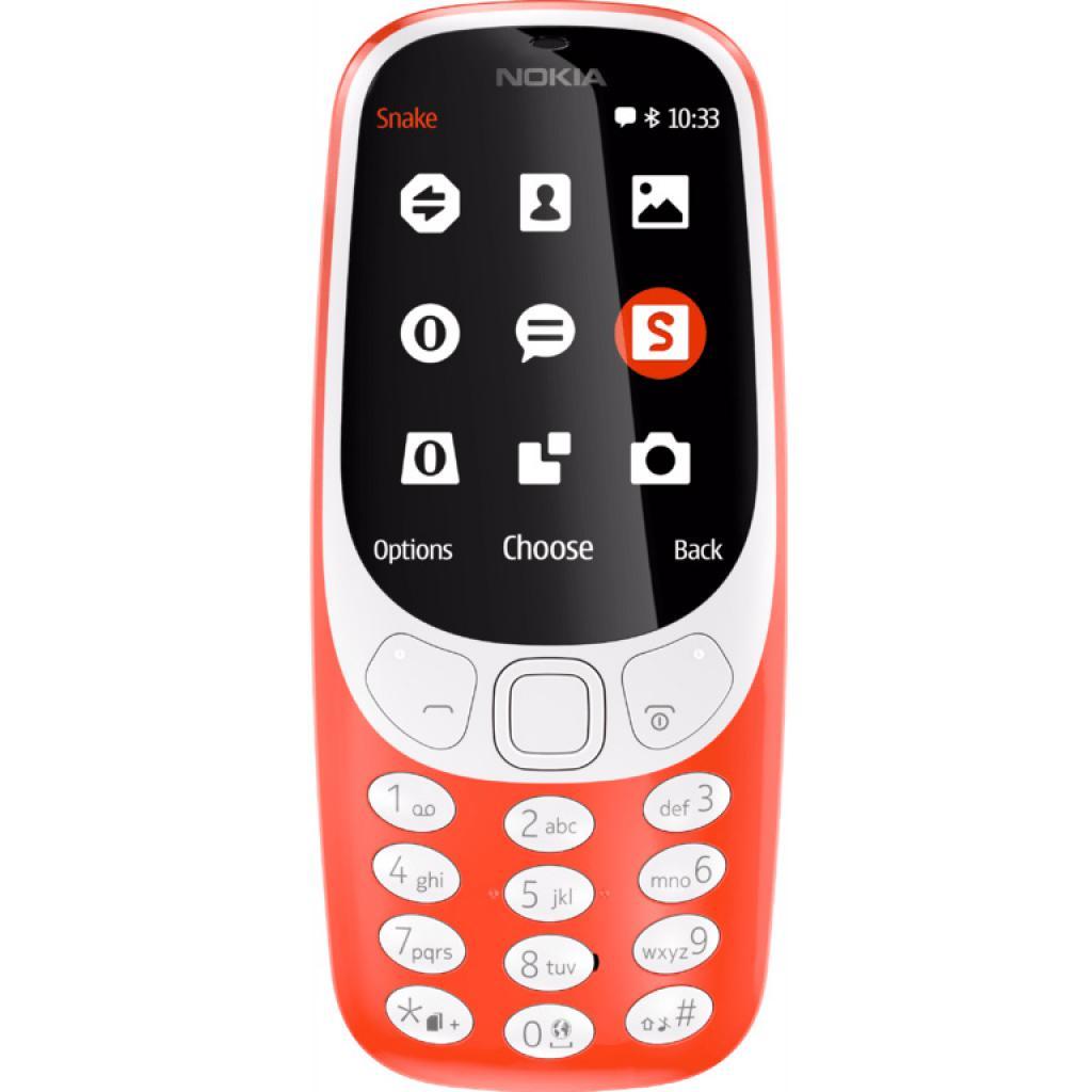 Telefono Chiavi Grandi Carrefour