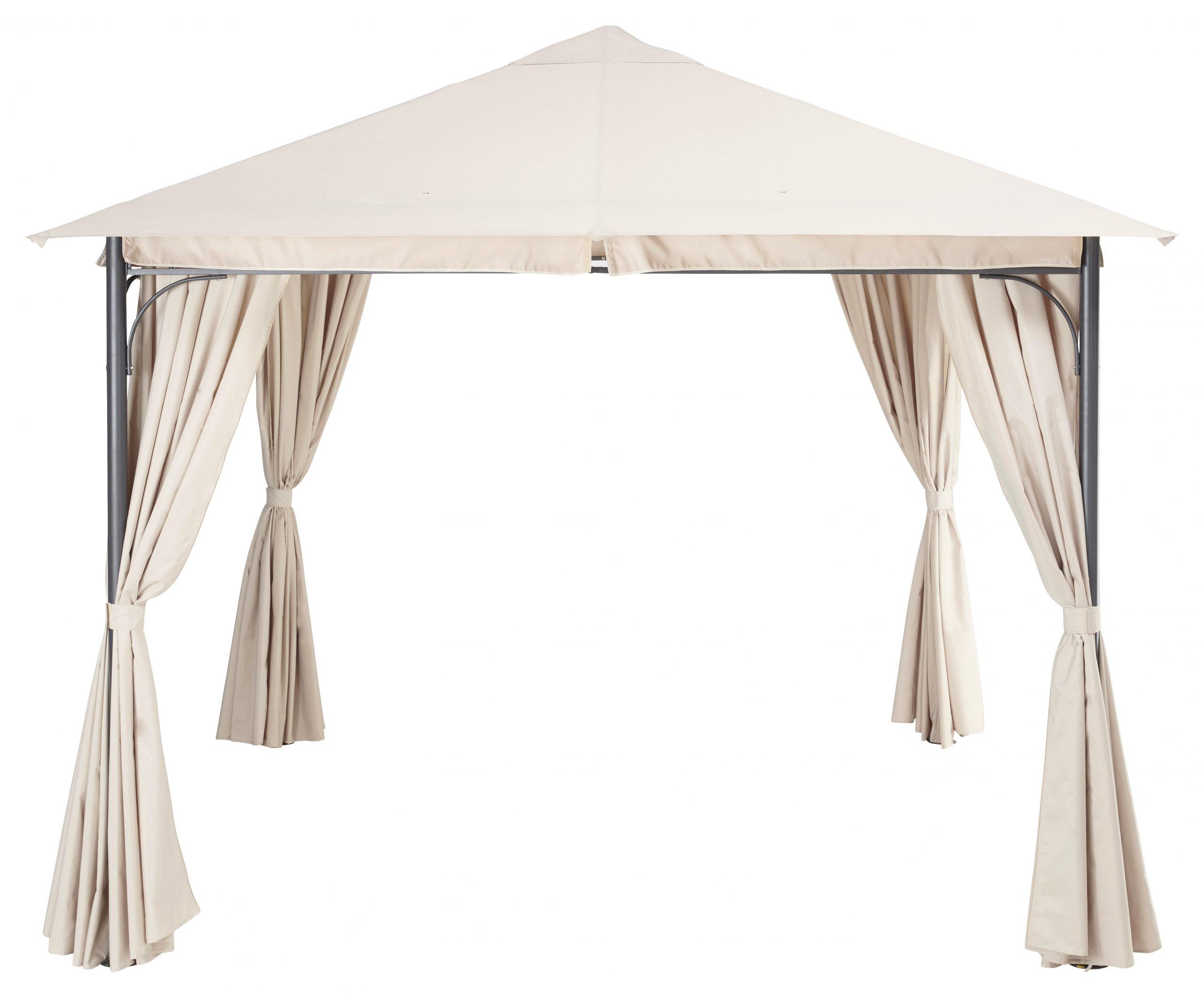 Tenda Carrefour