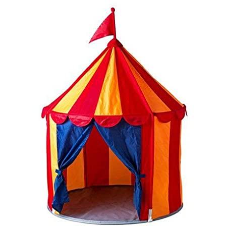 Tenda Da Circo Ikea