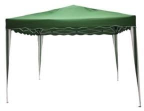 Tenda Da Sole Carrefour