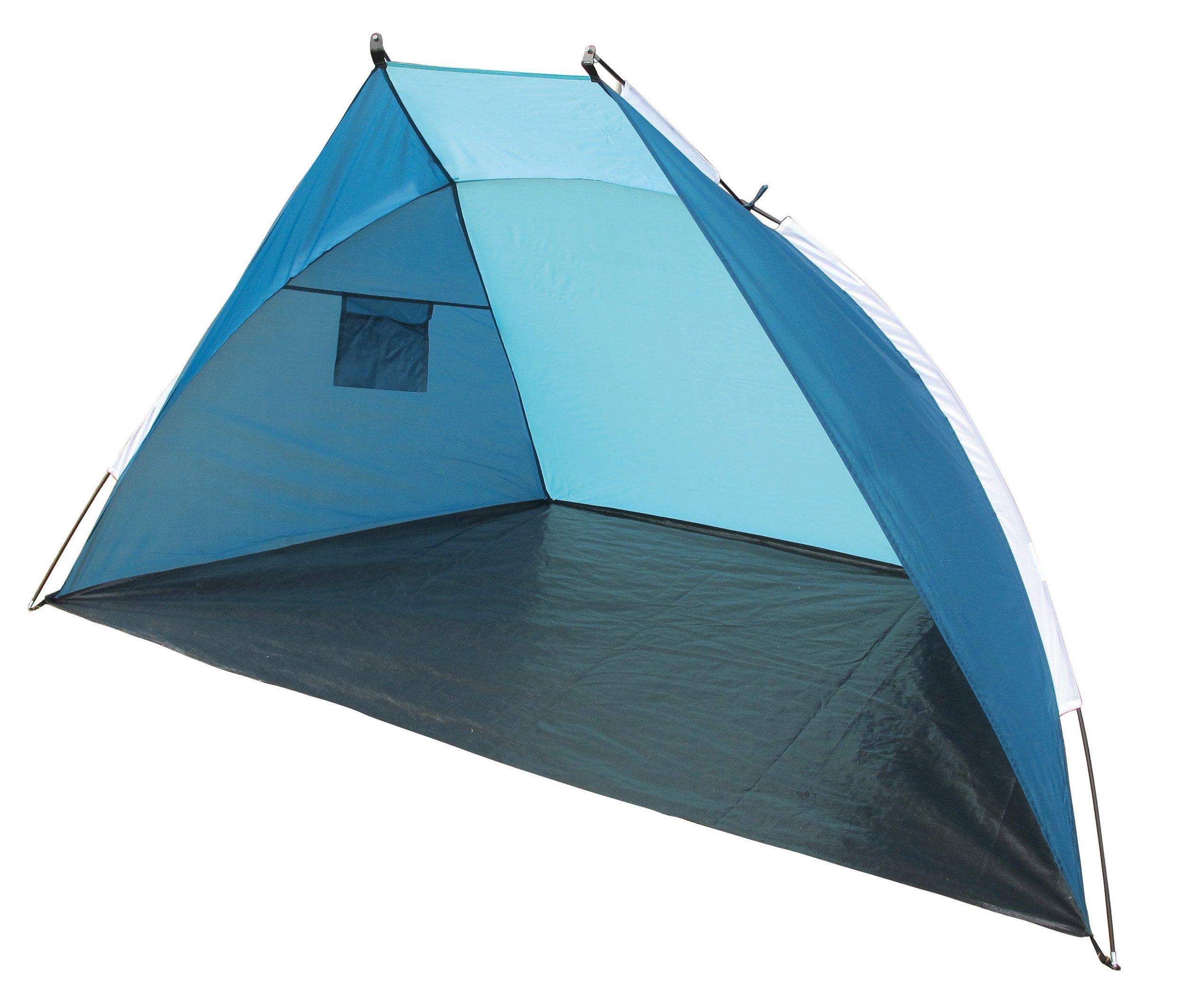 Tenda Da Spiaggia Carrefour