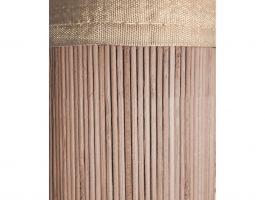 Tende Di Bambù Bricocenter