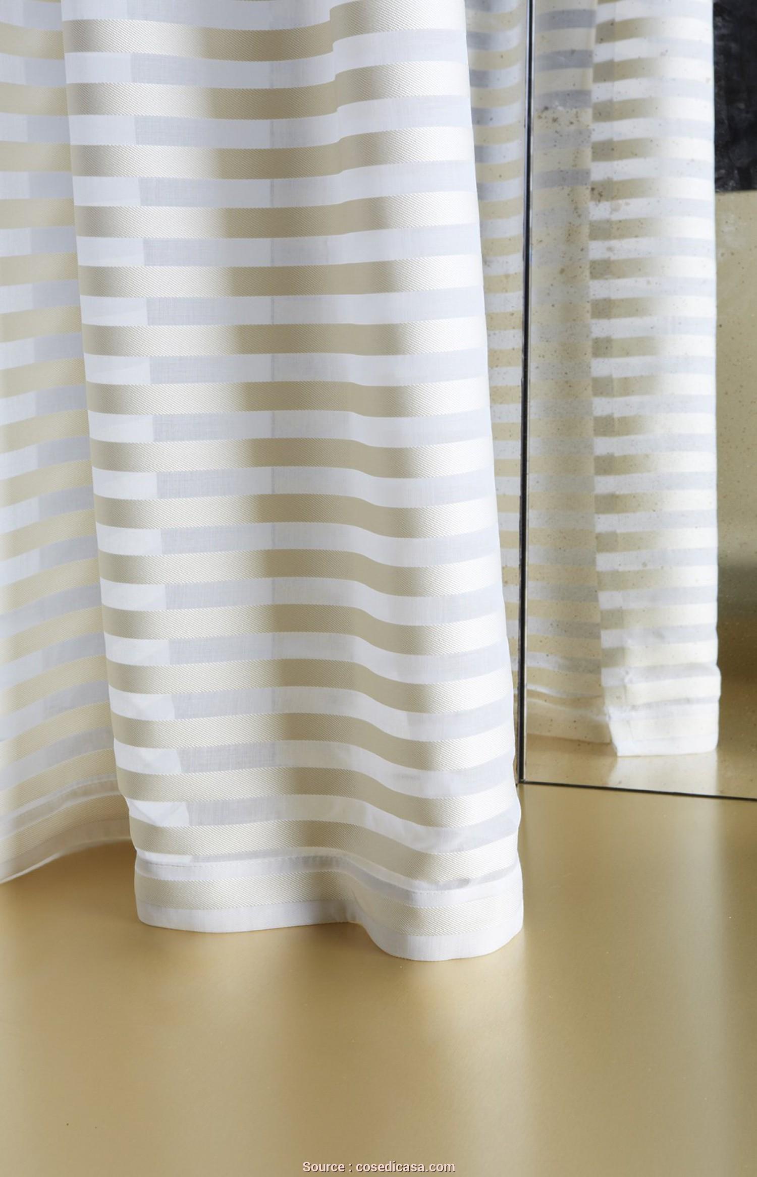 Tessuti Per Tende Ikea