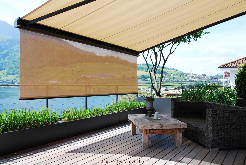 Tessuto Per Tende Da Sole Ikea