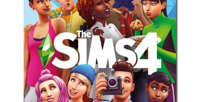 The Sims 3 MediaWorld