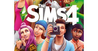 The Sims 3 Unieuro