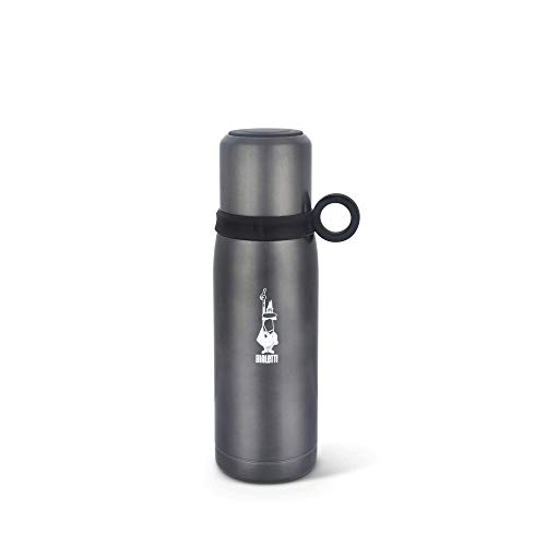 Thermos A Gas Carrefour