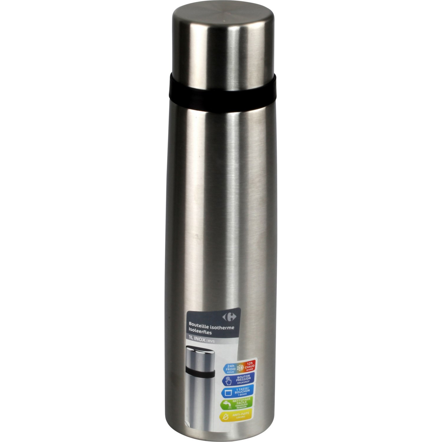Thermos Carrefour