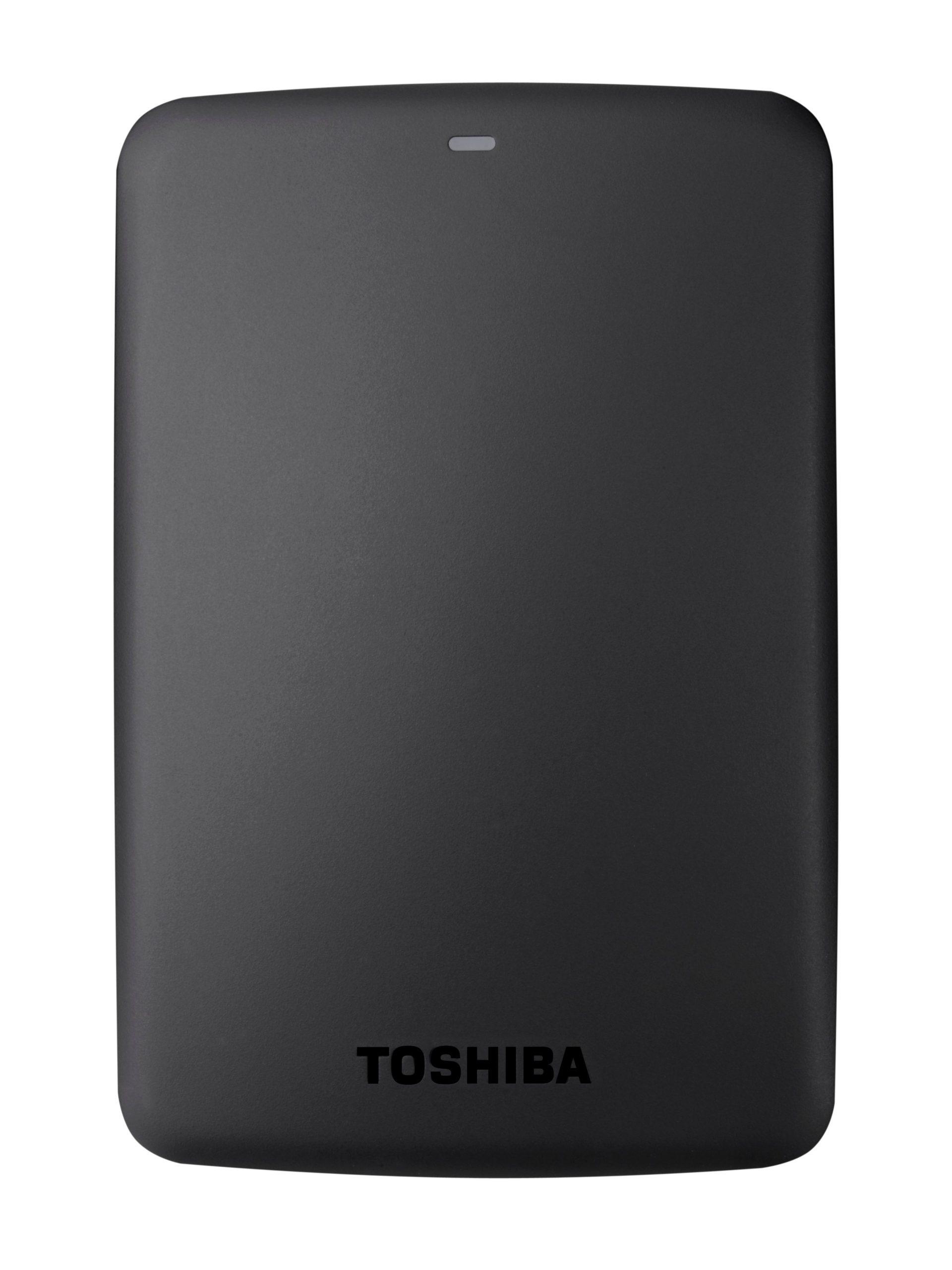 Toshiba Portatili Carrefour