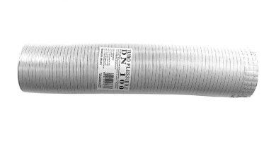Tubo Flessibile Bricoman