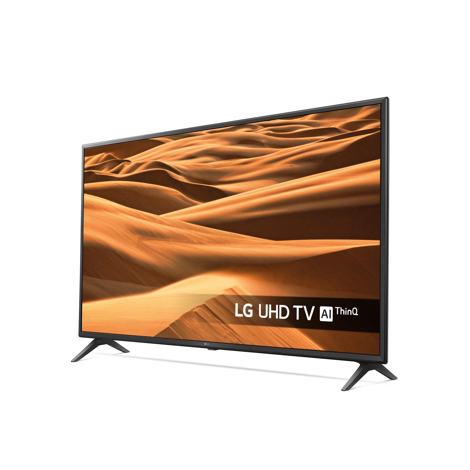 Tv 43 Pollici Carrefour