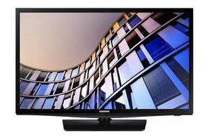 Tv Samsung 22 Pollici MediaWorld