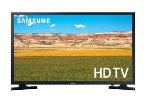 Tv Samsung 32 Pollici MediaWorld