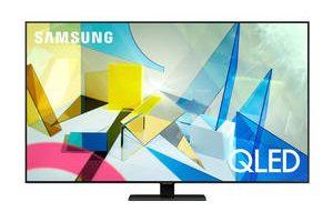 Tv Samsung 40 Pollici MediaWorld