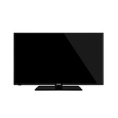 Tv Samsung 40 Pollici Unieuro
