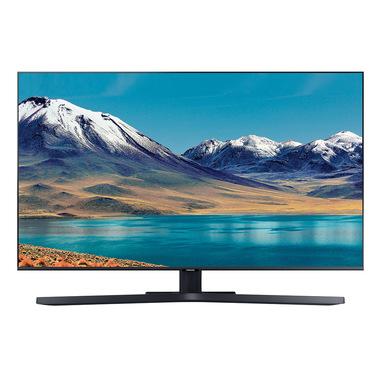 Tv Samsung 50 Pollici Unieuro
