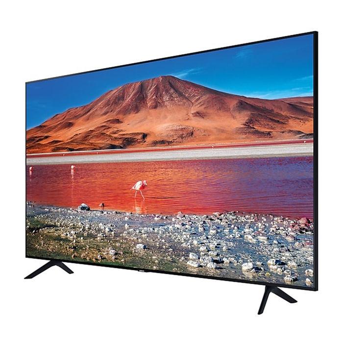 Tv Samsung 55 Pollici MediaWorld