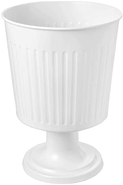 Urna Ikea