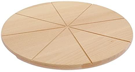 Vassoio Per Pizza Ikea