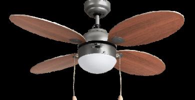 Ventilatore A Soffitto Bricocenter