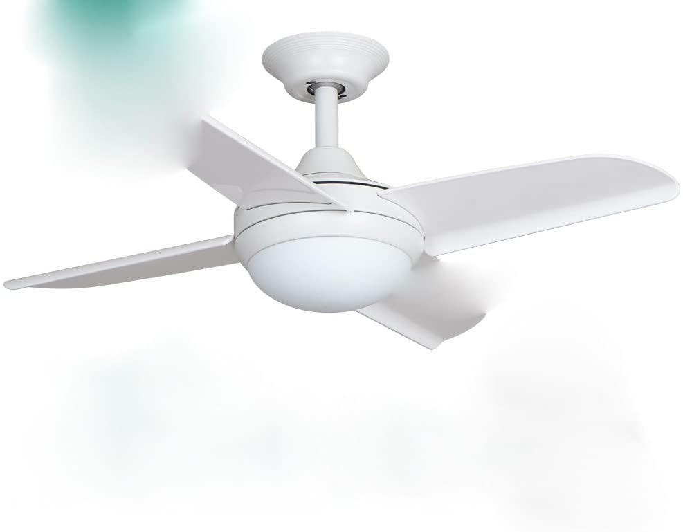 Ventilatore A Soffitto Ikea