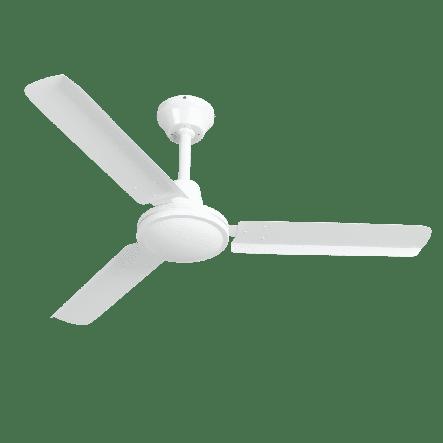 Ventilatori A Soffitto Bricocenter