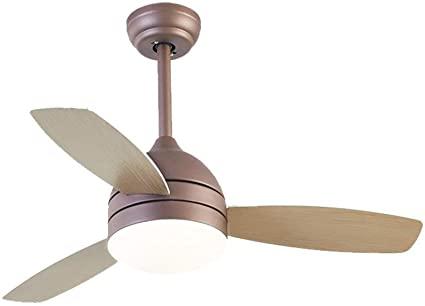 Ventilatori A Soffitto Light Ikea